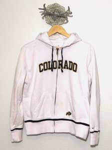 Nike Cu Colorado Jacket
