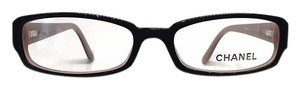 Chanel CH 3145 851 - CUTE CHANEL OPTICAL GLASSES - FREE 3 DAY SHIPPING