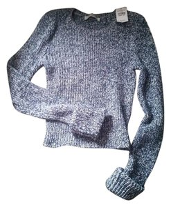 Abercrombie & Fitch Soft Knit Sweater