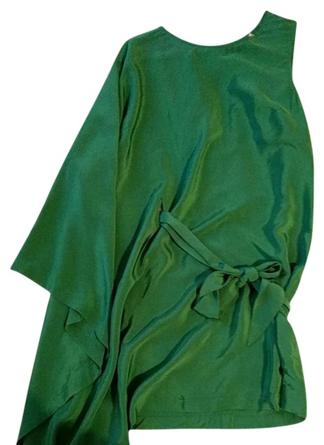 Preload https://img-static.tradesy.com/item/20510180/sass-and-bide-green-na-short-cocktail-dress-size-0-xs-0-1-650-650.jpg