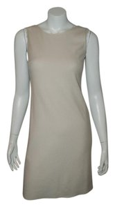 Prada Sheath Dress