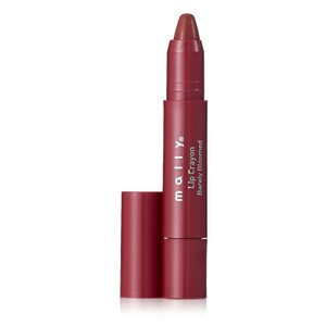 Mally Mally Lip Crayon .1 oz.; Shade: Barely Bloomed Full Size New