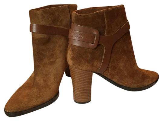 Preload https://img-static.tradesy.com/item/20510386/jimmy-choo-brown-canyon-suede-bootsbooties-size-us-9-regular-m-b-0-1-540-540.jpg