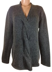 Eileen Fisher Italian Sweater