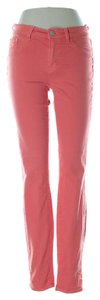 J Brand Colored Skinny Jeans