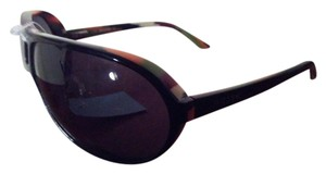 Missoni Missoni made in Italy sunglasses