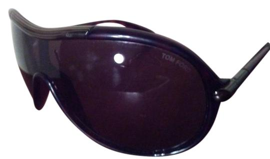 Tom Ford Tom Ford sunglasses Image 0