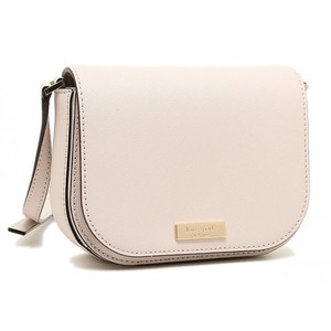 Kate Spade Clutch Pink Cross Body Bag