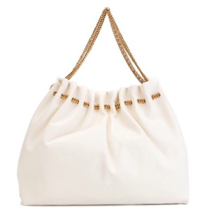 Stella McCartney Noma Hobo Bag