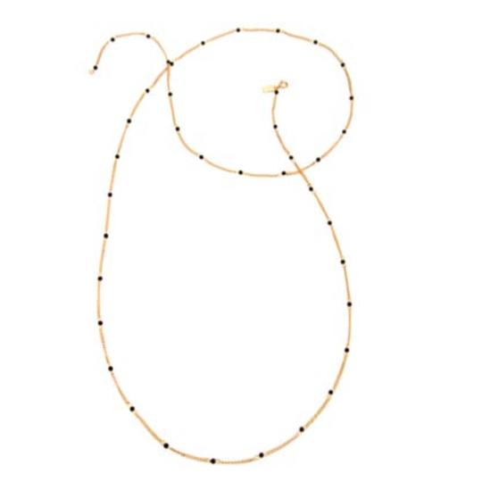 Preload https://img-static.tradesy.com/item/20511416/chain-with-pearls-necklace-0-0-540-540.jpg