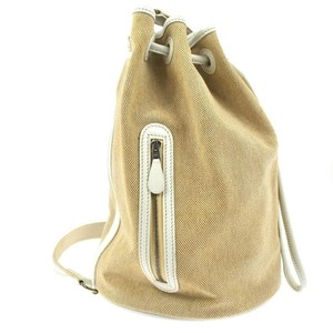 Herms Hermes Summer Hobo Bag