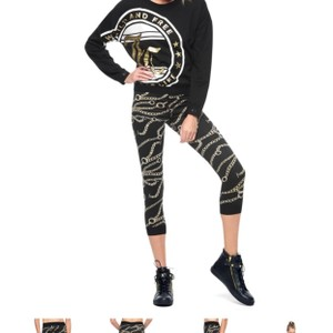 Juicy Couture 789665