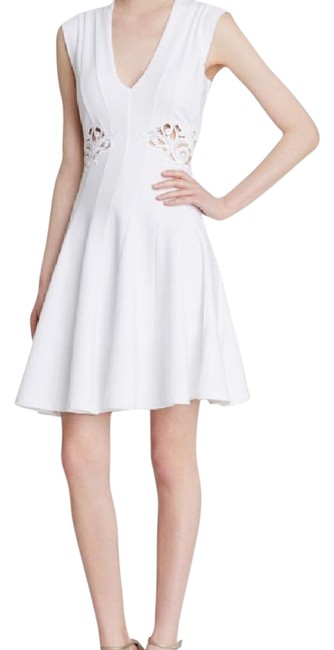 Preload https://img-static.tradesy.com/item/20512024/french-connection-white-mid-length-cocktail-dress-size-6-s-0-2-650-650.jpg