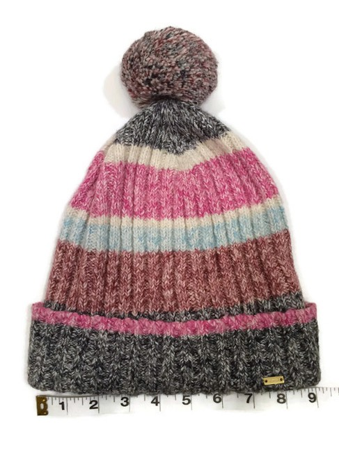 Tommy Hilfiger Beanie Cable Xs Sweater Image 9