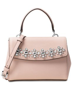 Michael Kors Satchel Ava Ava 190049149652 Cross Body Bag