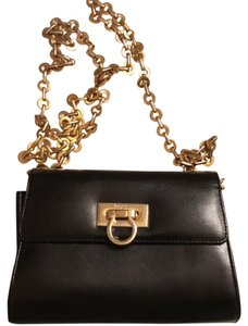 Salvatore Ferragamo Ferragamo Cross Body Bag
