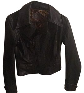 Kenna-T Motorcycle Jacket