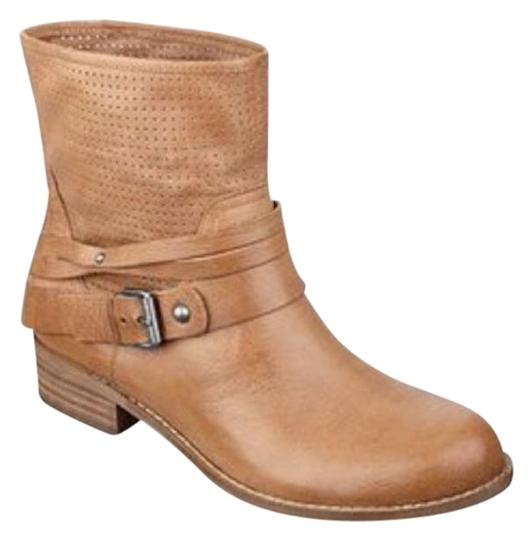 Preload https://img-static.tradesy.com/item/20512808/marc-fisher-tan-perforated-bootsbooties-size-us-55-narrow-aa-n-0-1-540-540.jpg