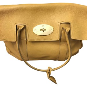 Mulberry Bayswater Shoulder Bag