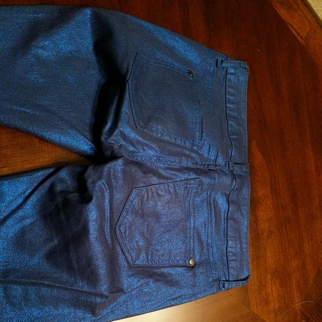 Other Skinny Jeans-Coated Image 11