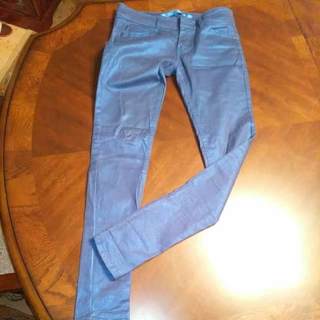 Other Skinny Jeans-Coated Image 8
