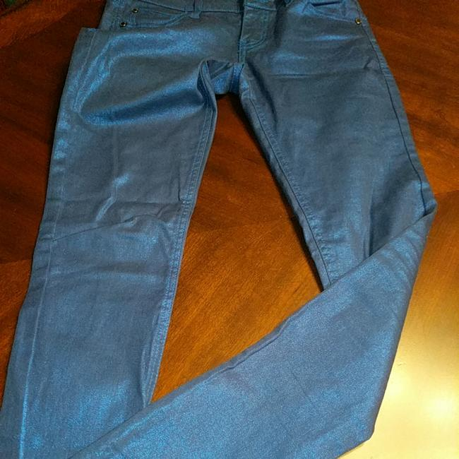 Other Skinny Jeans-Coated Image 9
