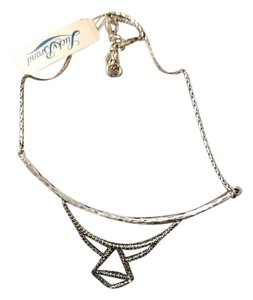 Lucky Brand Lucky Brand NECKLACE NEW with box