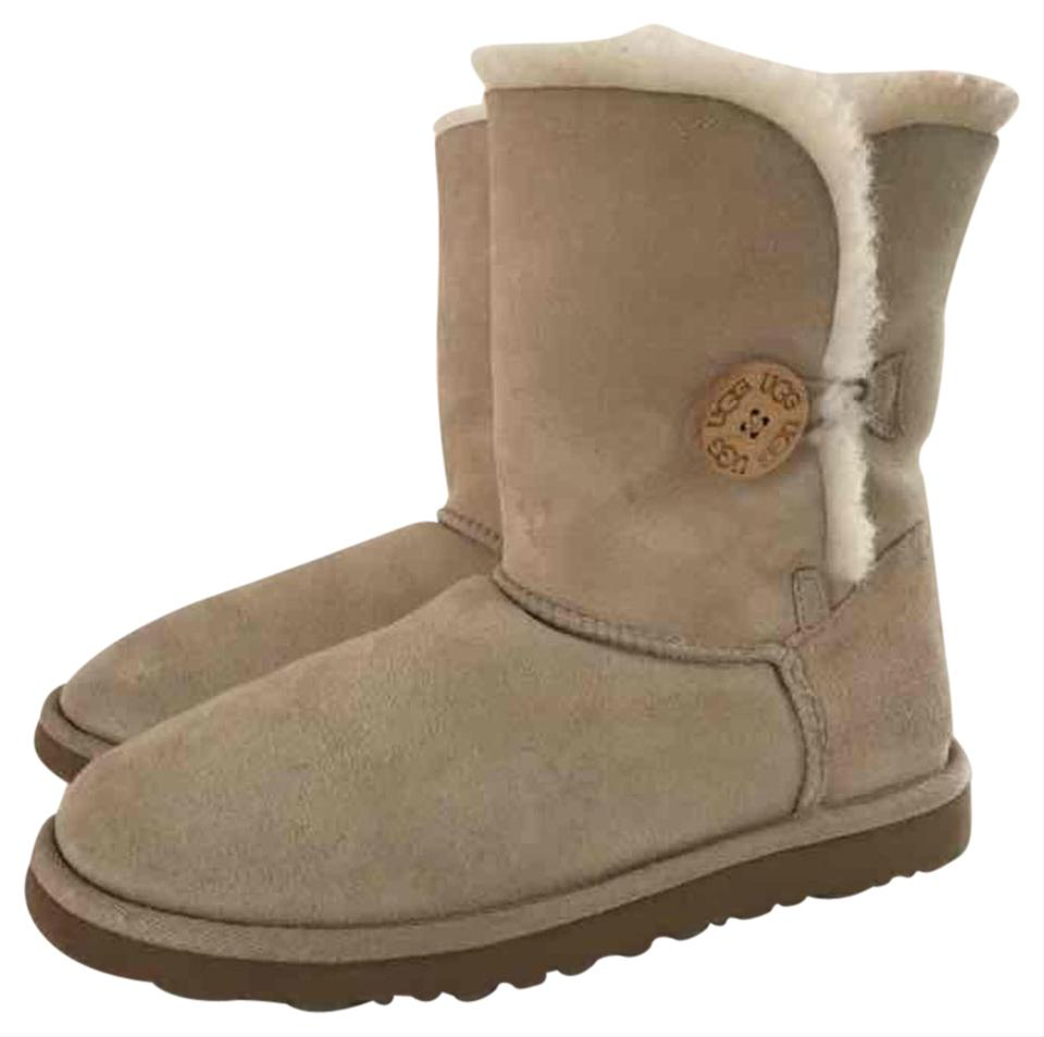 123a1821c74 Buy Uggs With Bill Me Later - cheap watches mgc-gas.com