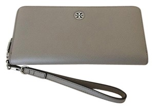 Tory Burch NEW!!! TORY BURCH Perry Continental Zip Around Wallet