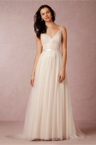 Wtoo Perisphone Wedding Dress