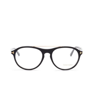 Tom Ford New Authentic Tom Ford - Aviator Ophthalmic Glasses