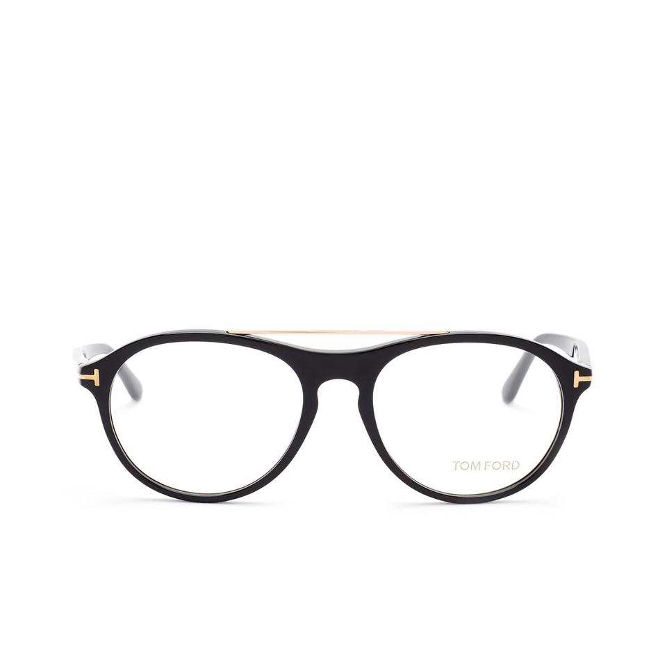 00db7d0c194 Tom Ford New Authentic Tom Ford - Aviator Ophthalmic Glasses Image 0 ...