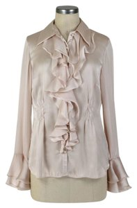 CAbi Top pale pink