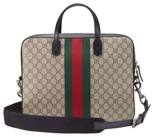 Gucci Laptop Bag