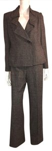 Carlisle two piece pants suite size 6 Carlisle two piece pants suite size 6