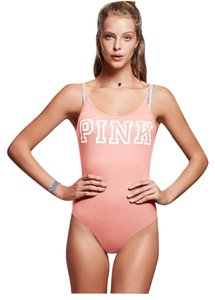 Victoria's Secret Top light pink