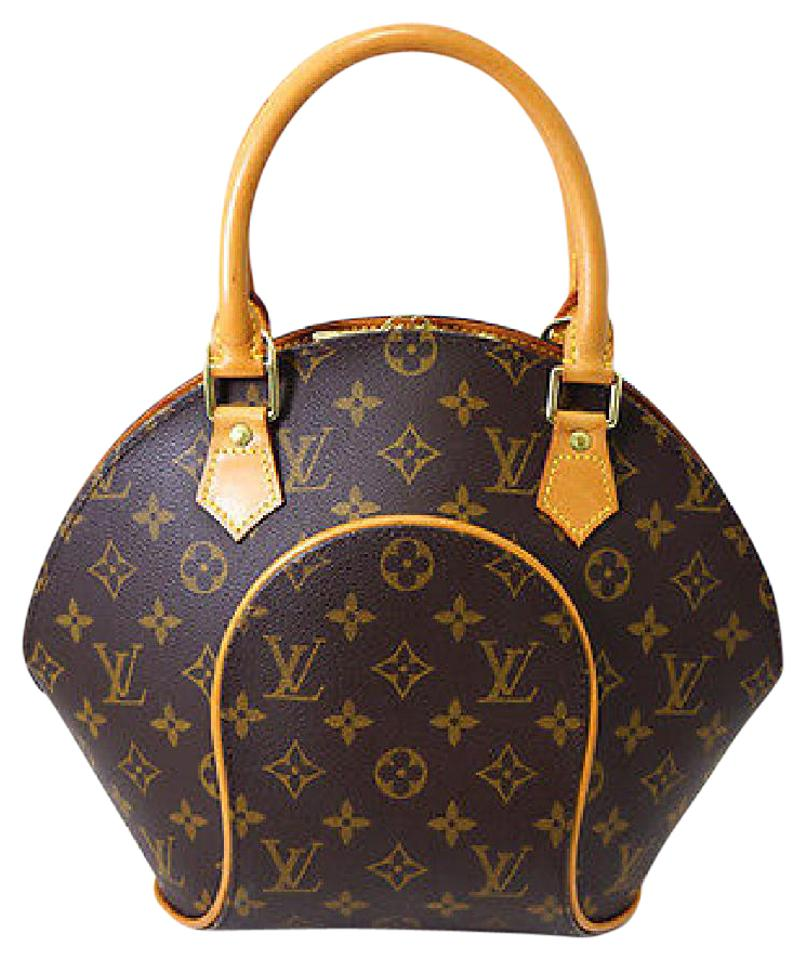 louis vuitton ellipse pm canvas lv monogram satchel on sale 57 off satchels on sale. Black Bedroom Furniture Sets. Home Design Ideas