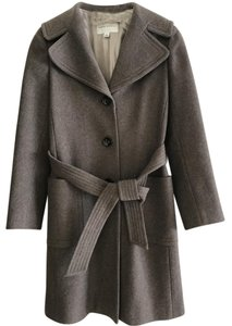 Banana Republic Jacket Pea Coat