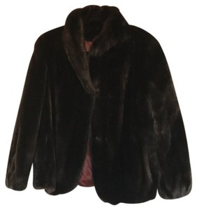 Hillmoor Fur Coat