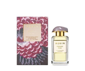 Aerin Evening Rose By Aerin Lauder 3.4oz/100ml Edp Spray For Women