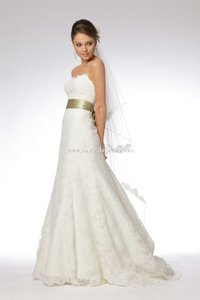 Wtoo Delphine 16496 Wedding Dress