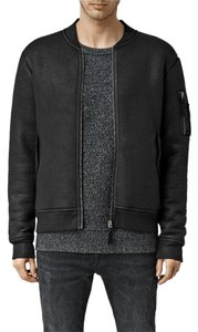 AllSaints Rag & Bone Ugg Burberry Jacket