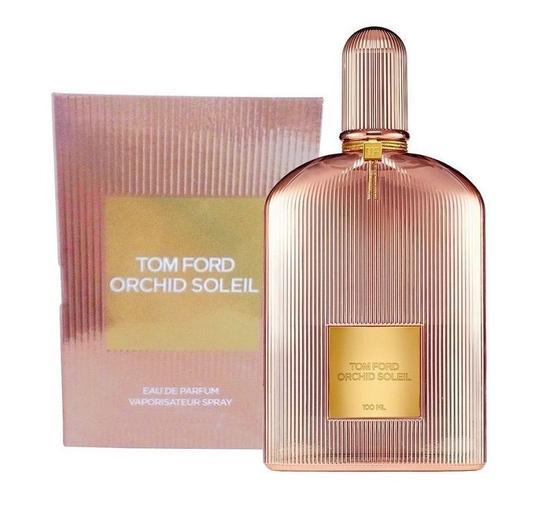 tom ford orchid soleil 3 4 oz 100 ml eau de parfum 19. Black Bedroom Furniture Sets. Home Design Ideas