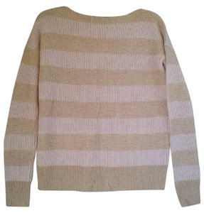 Theory Cashmere Cashmere Sweater