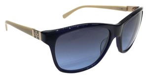 Tory Burch NEW TORY BURCH - TY 7031 937/17 BLUE / WHITE FREE 3 DAY SHIPPING