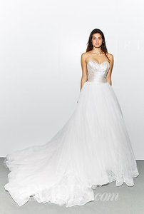 12219 Wedding Dress