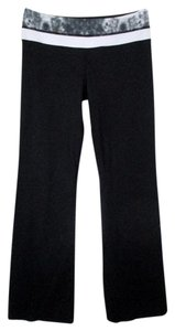 Lululemon Athletic Pants Black