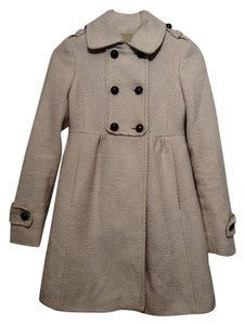 American Rag Military Pea Coat
