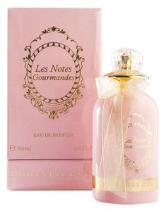 Reminiscence Reminiscence Perfume, 3.4 fl.oz