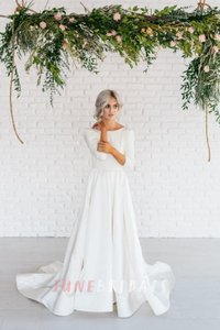 Et_711539 Wedding Dress